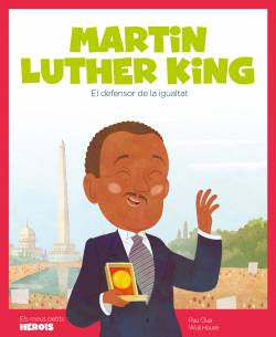 Martin Luther King (edició...