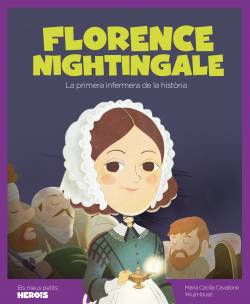 Florence Nightingale...