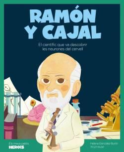 Ramón y Cajal (edició català)
