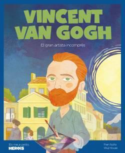 Vincent van Gogh (edició...