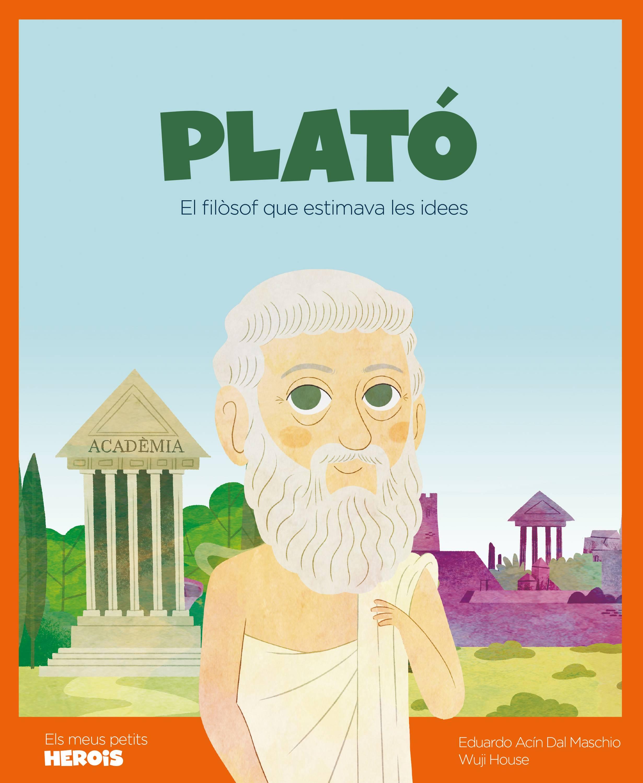 Plató (edició català)