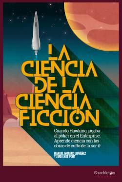 La ciencia de la ciencia...