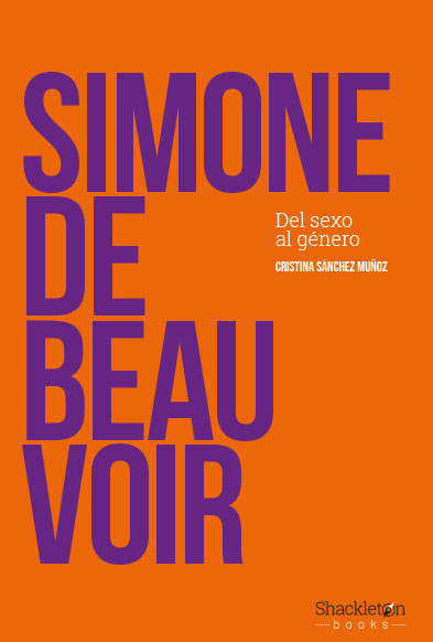 https://shackletonbooks.com/filosofia/20-simone-de-beauvoir.html