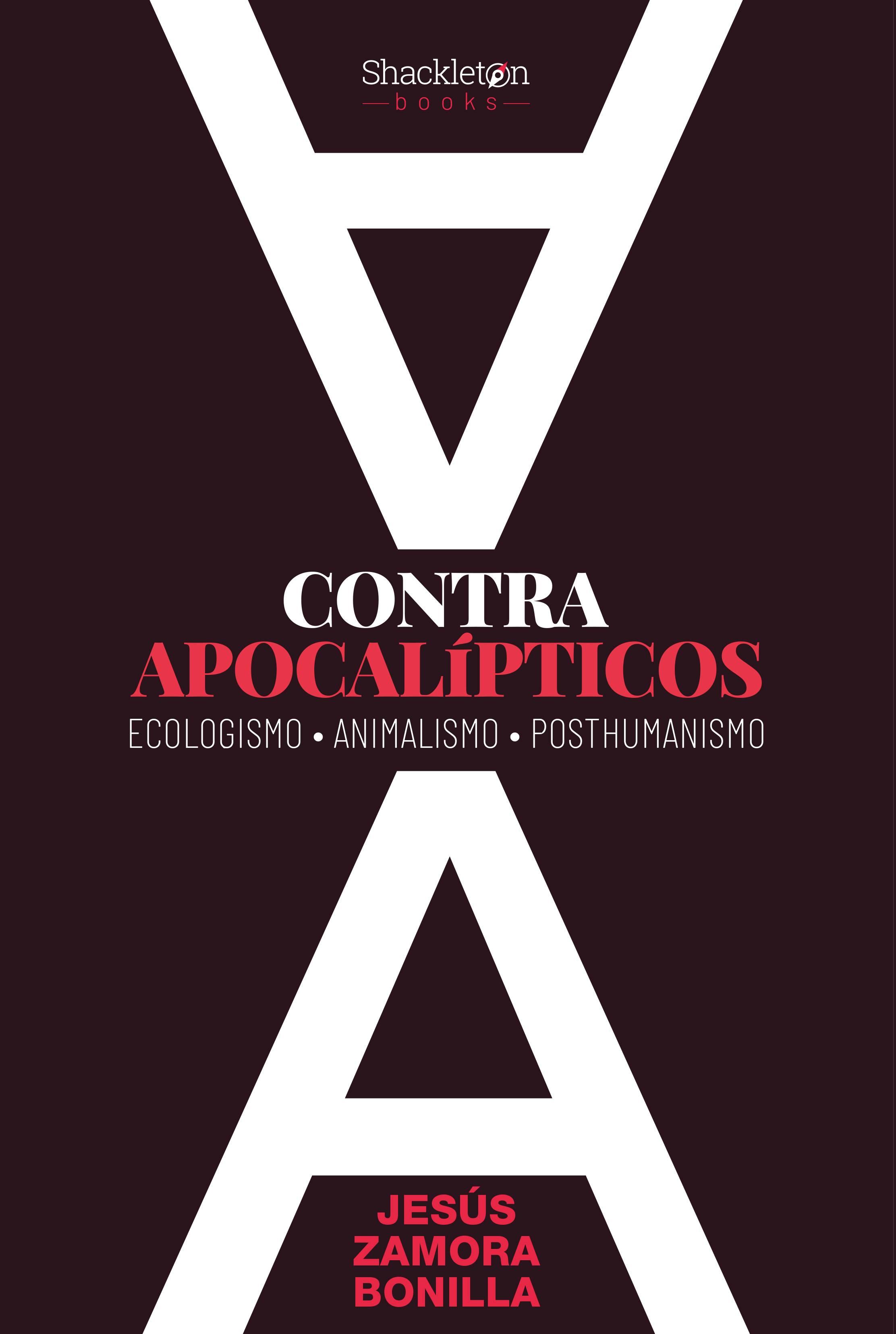 Contra apocalípticos