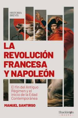 La Revolución francesa y...