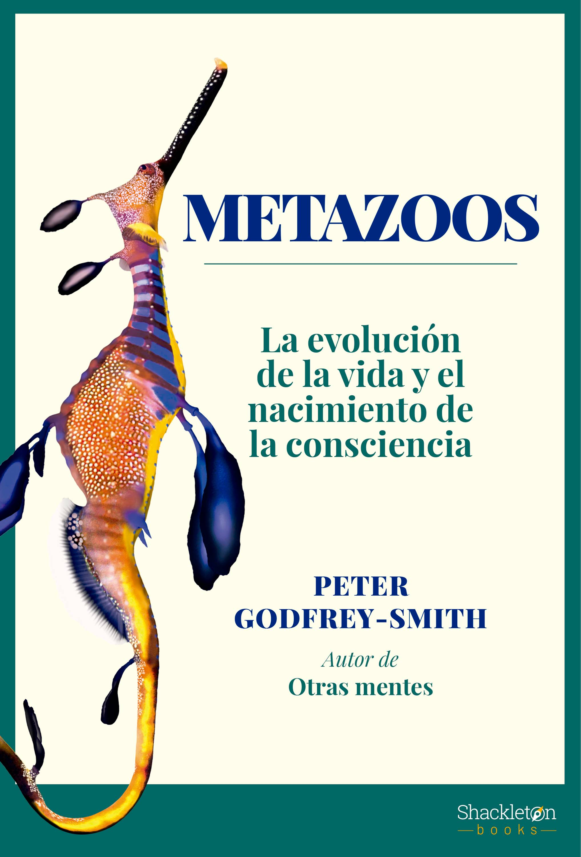 Metazoos