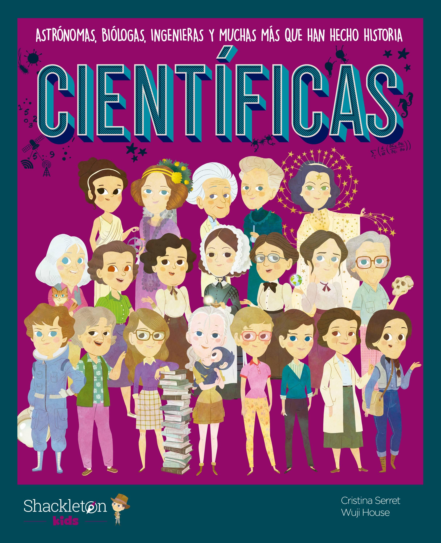 Científicas