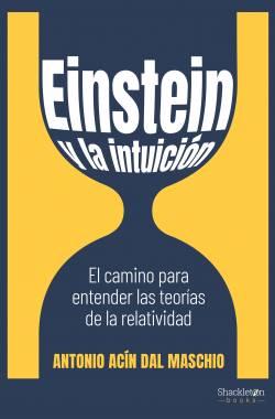 Einstein y la intuición