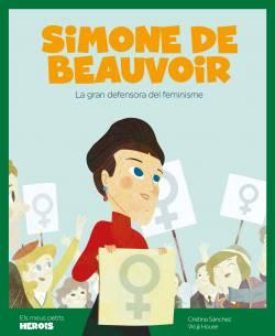 Simone de Beauvoir (edició...