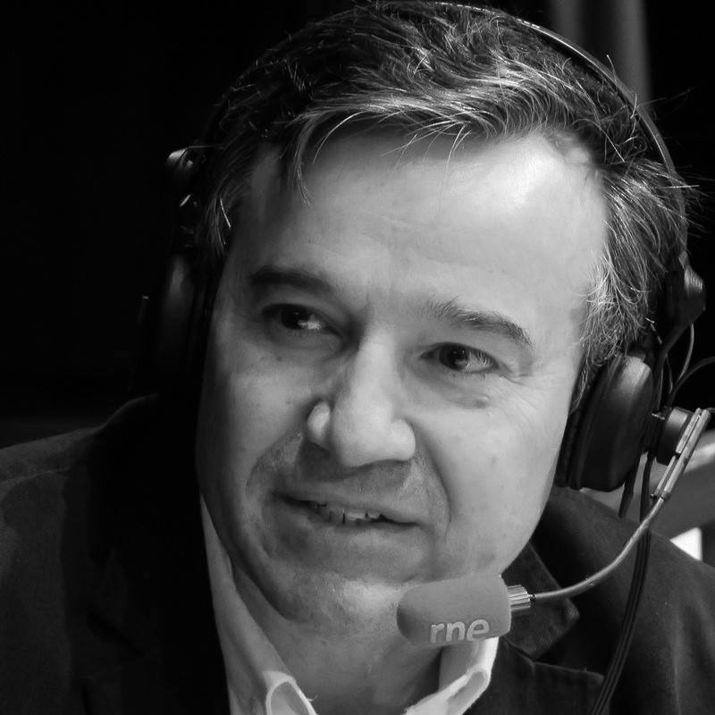 Alonso, José Ramón